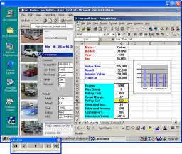 Cybertech Pro